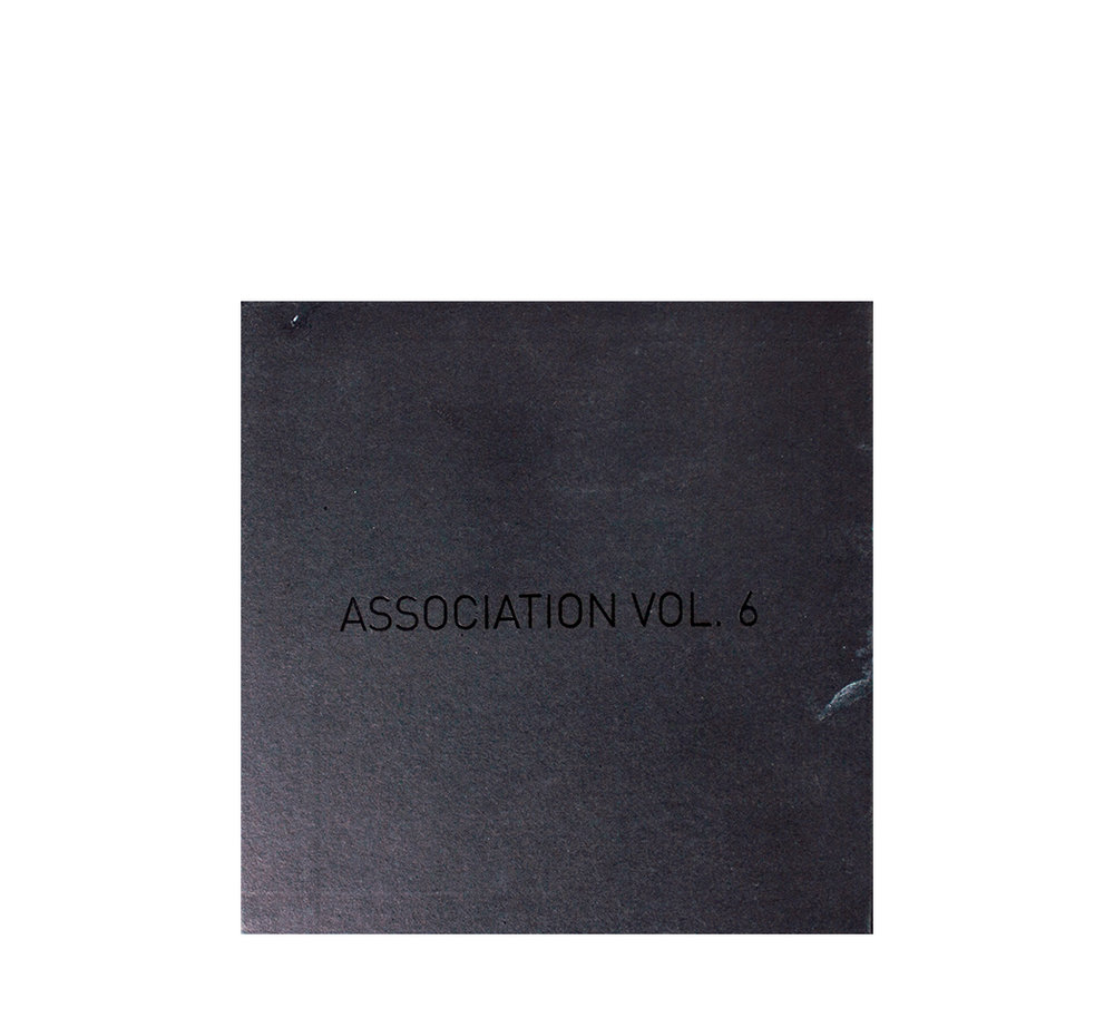 Publications_Association6.jpg