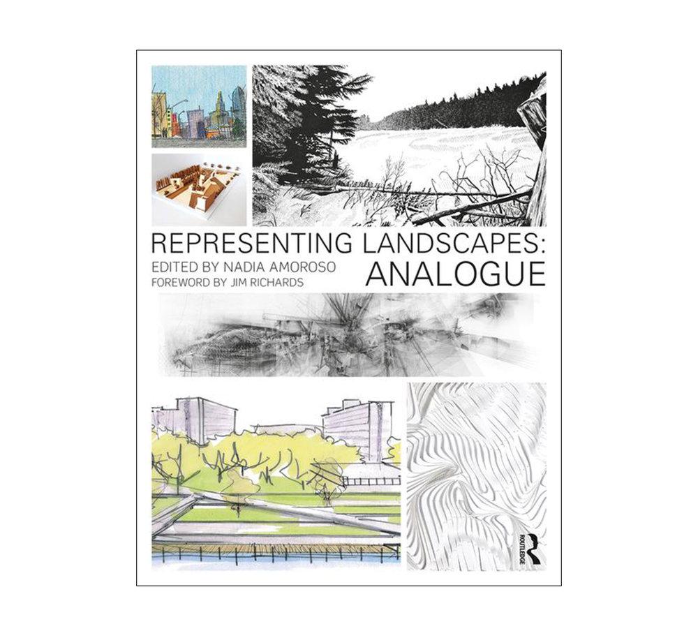 Publications_RepresentingLandscapesA.jpg