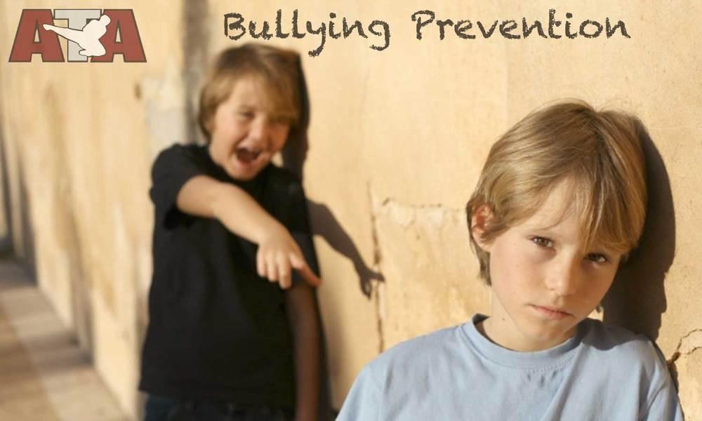 Bullying-Prevention-screen-web-copy.jpg