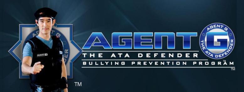 agent G.jpg