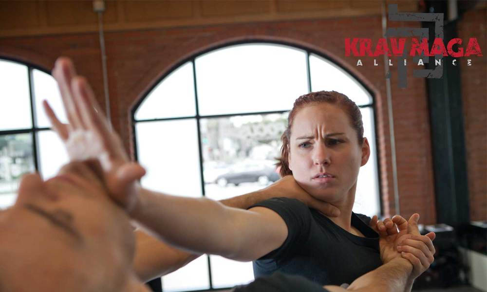 Krav-Maga-Alliance-Screen-Shot-web.jpg