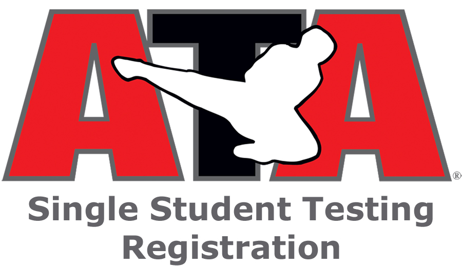 Single Student Testing Reg icon.jpg