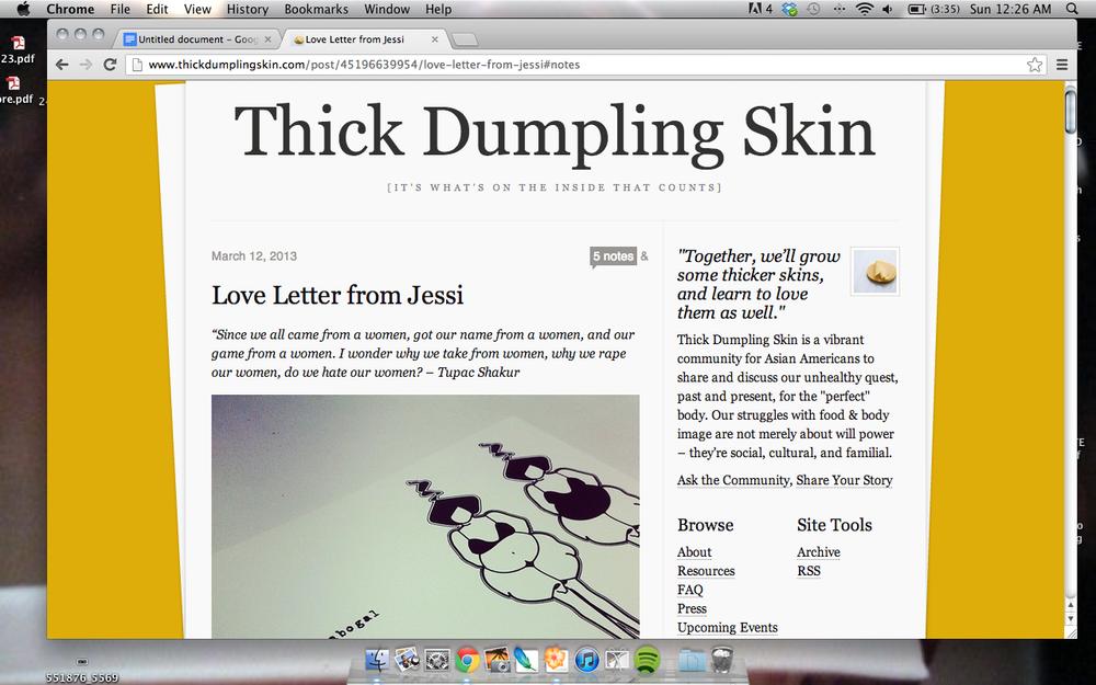 thick dumpling skin.png