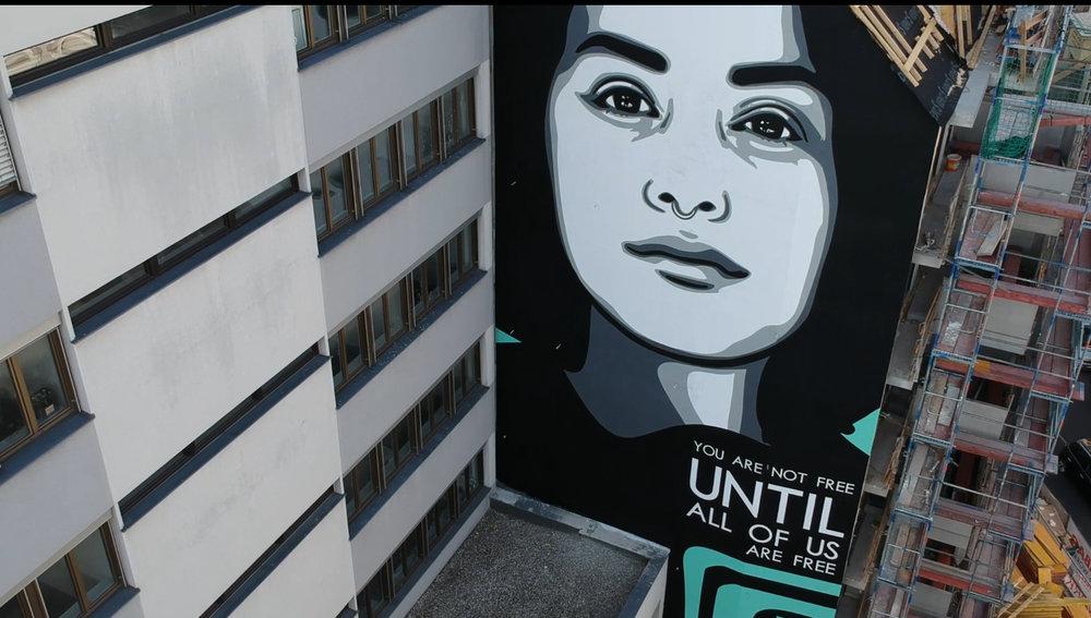 Volkshilfe_Sabogal_Mural1.jpg