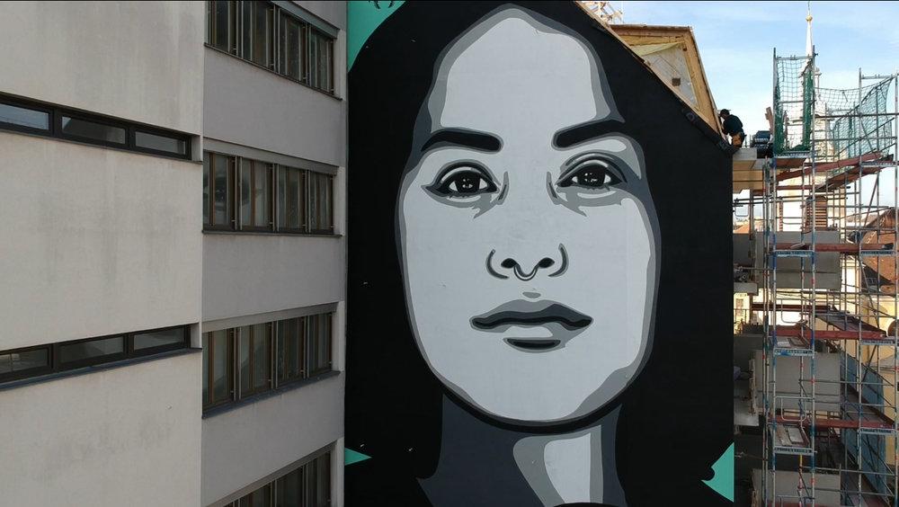 Volkshilfe_Sabogal_Mural2.jpg
