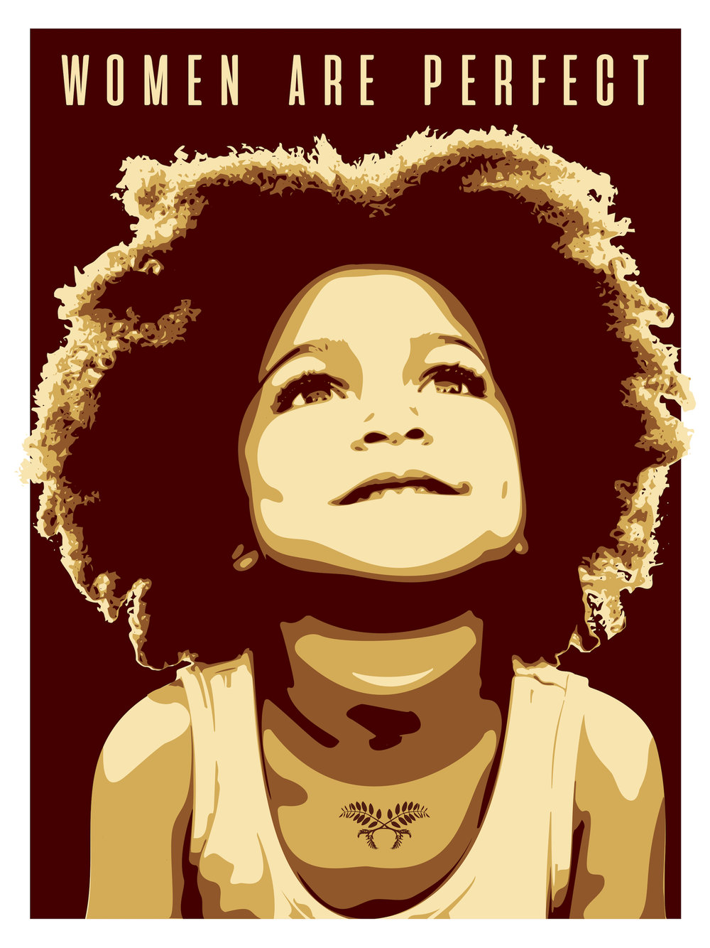 Cuba girl copy.jpg