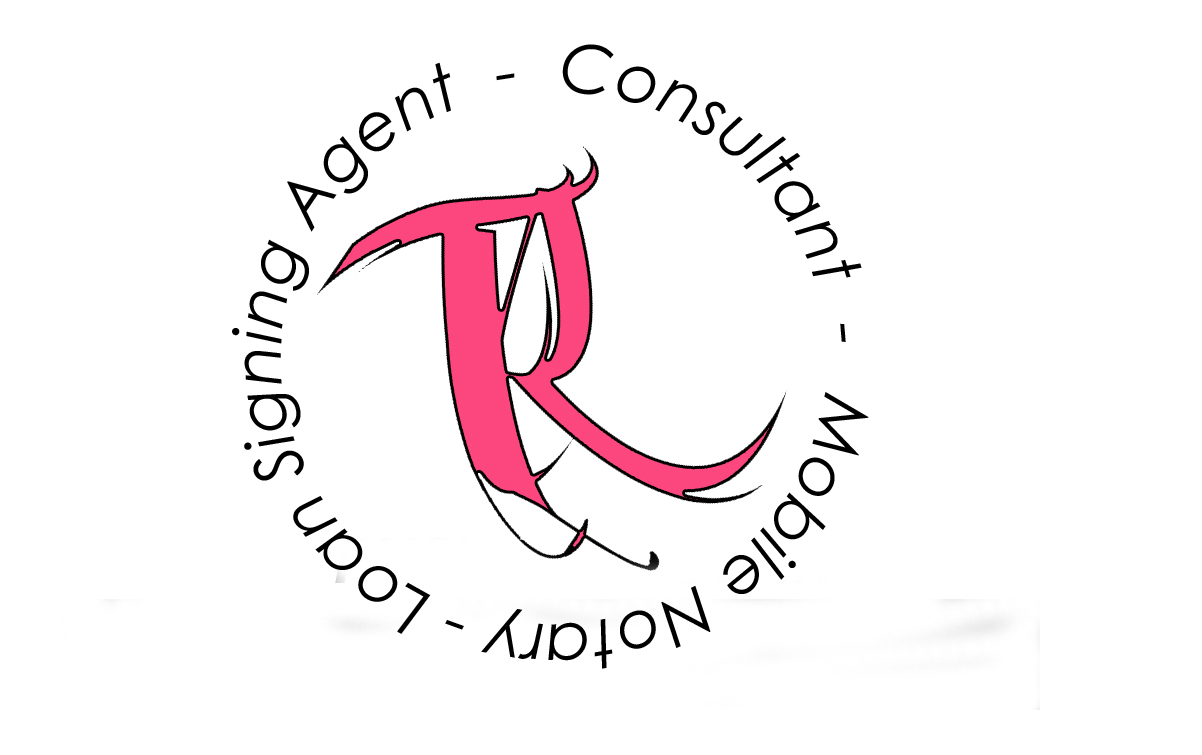 RUSH CONSULTING