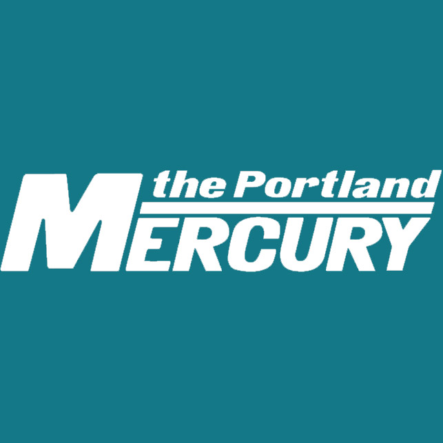 Portland Mercury: End Hits