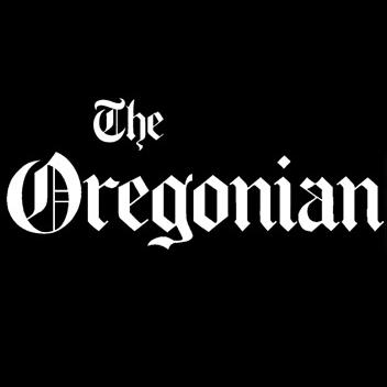 oregonian logo.png