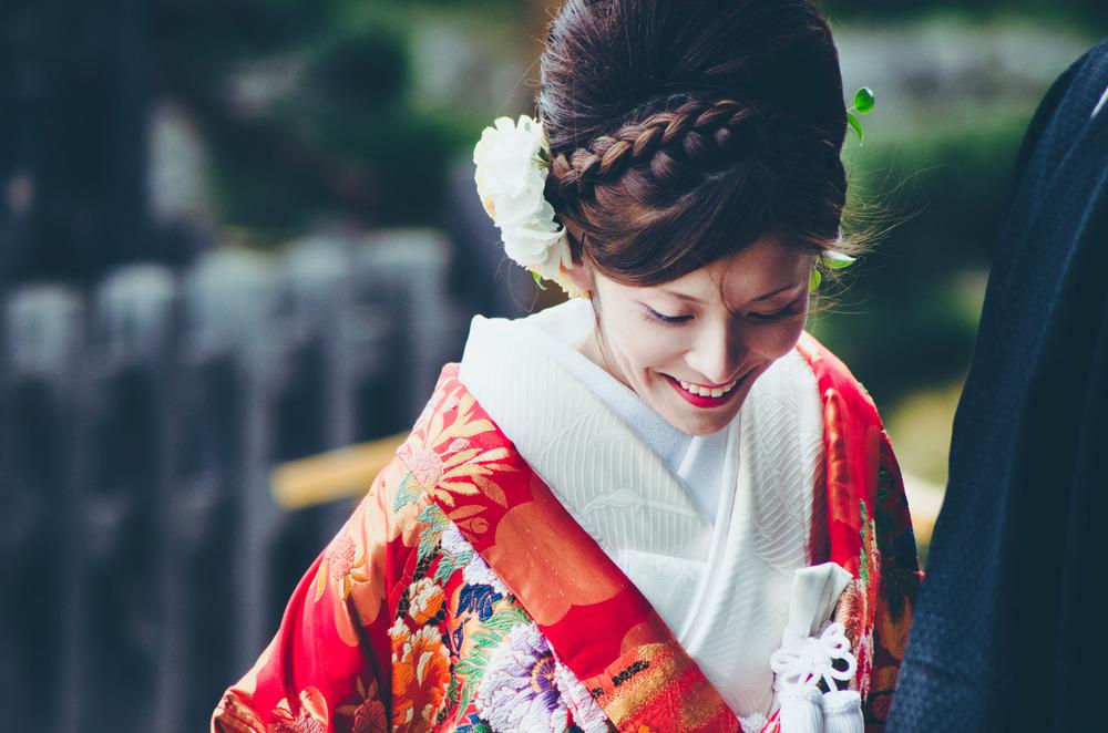japanblog-27.jpg