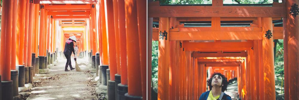 japanblog-60.jpg