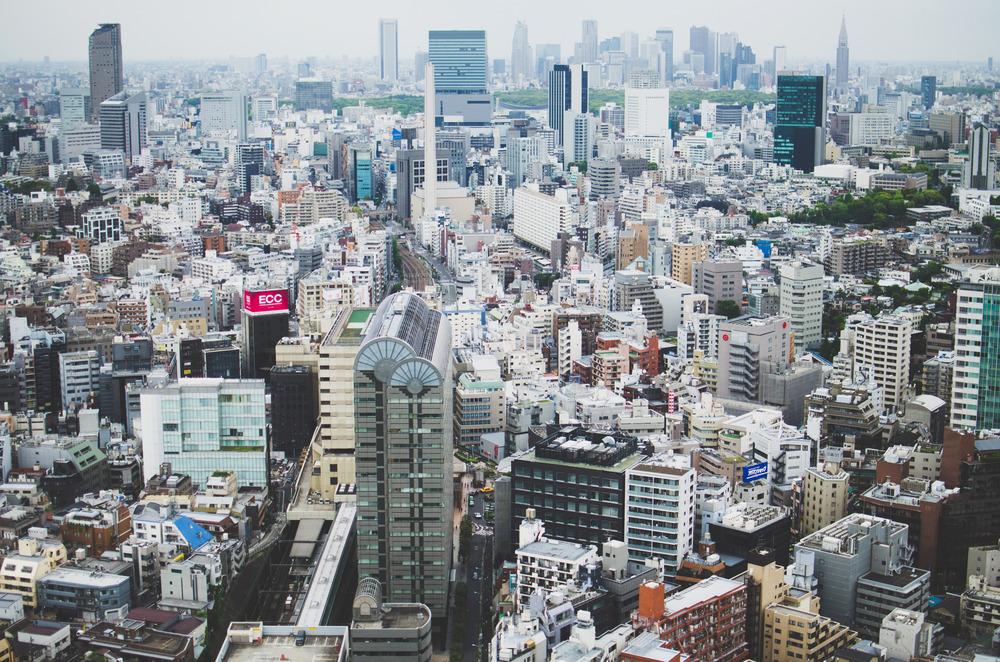 japanblog-64.jpg