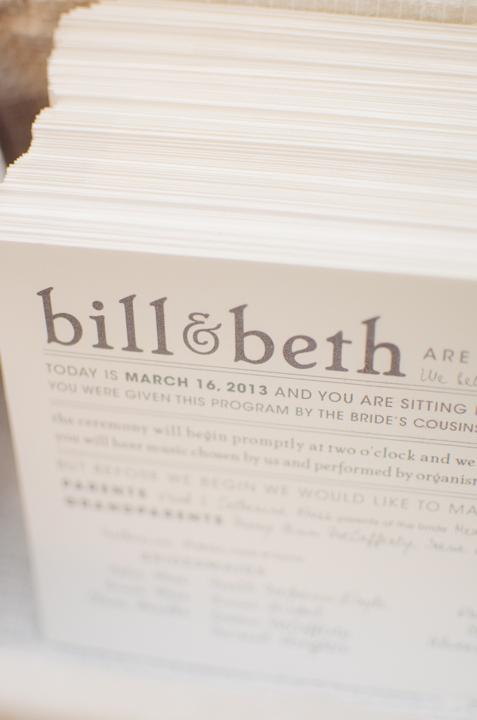 bethbill-15.jpg