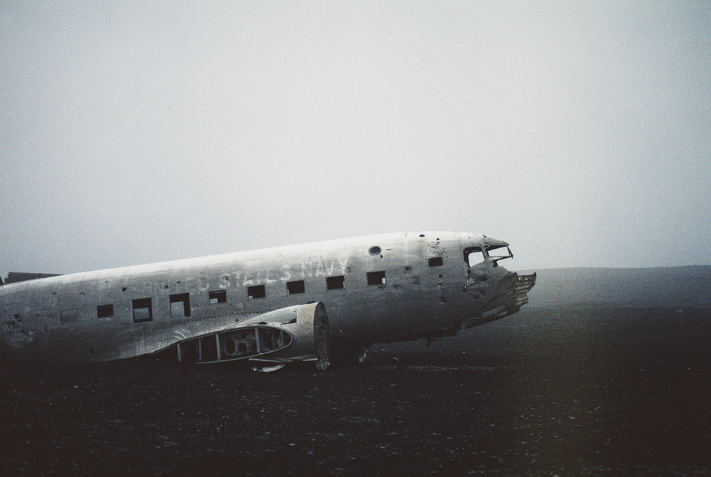 icelandblog-106.jpg