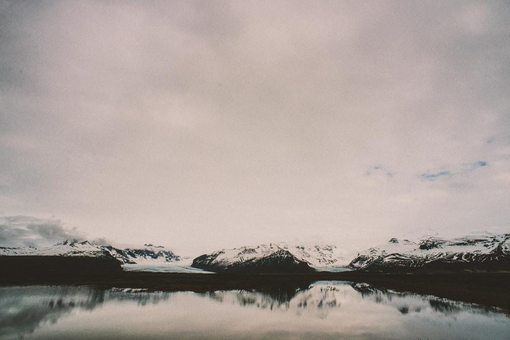 icelandblog-114.jpg