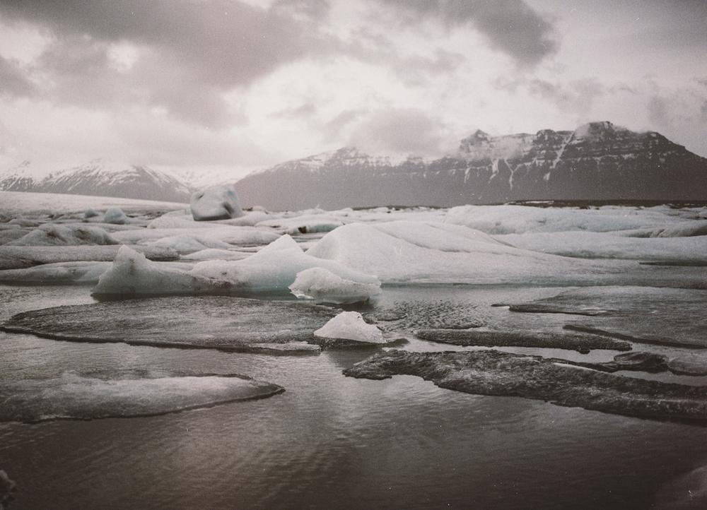 icelandblog-118.jpg