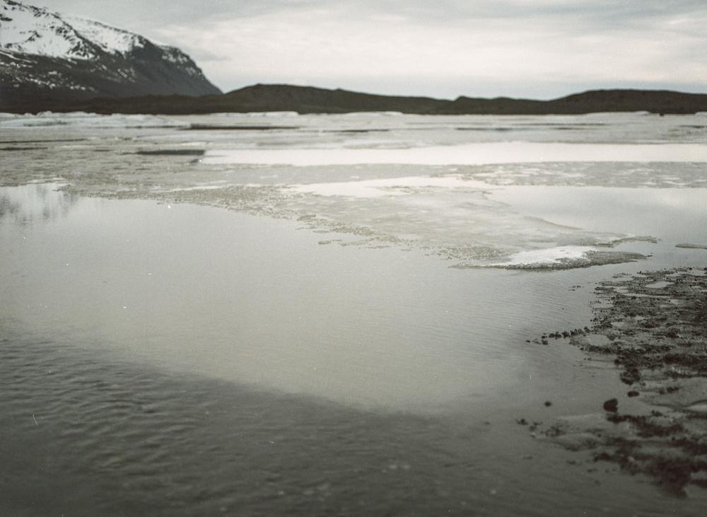 icelandblog-134.jpg