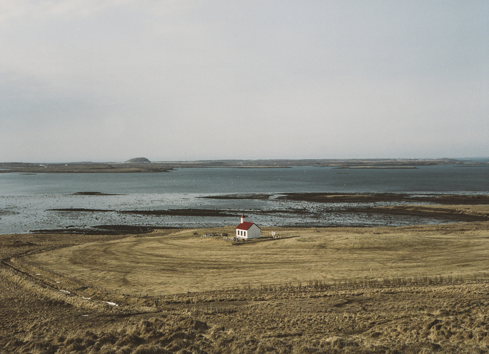 icelandblog-135.jpg