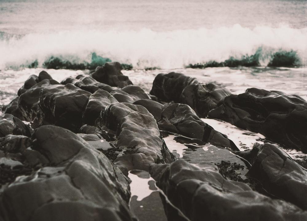 icelandblog-138.jpg