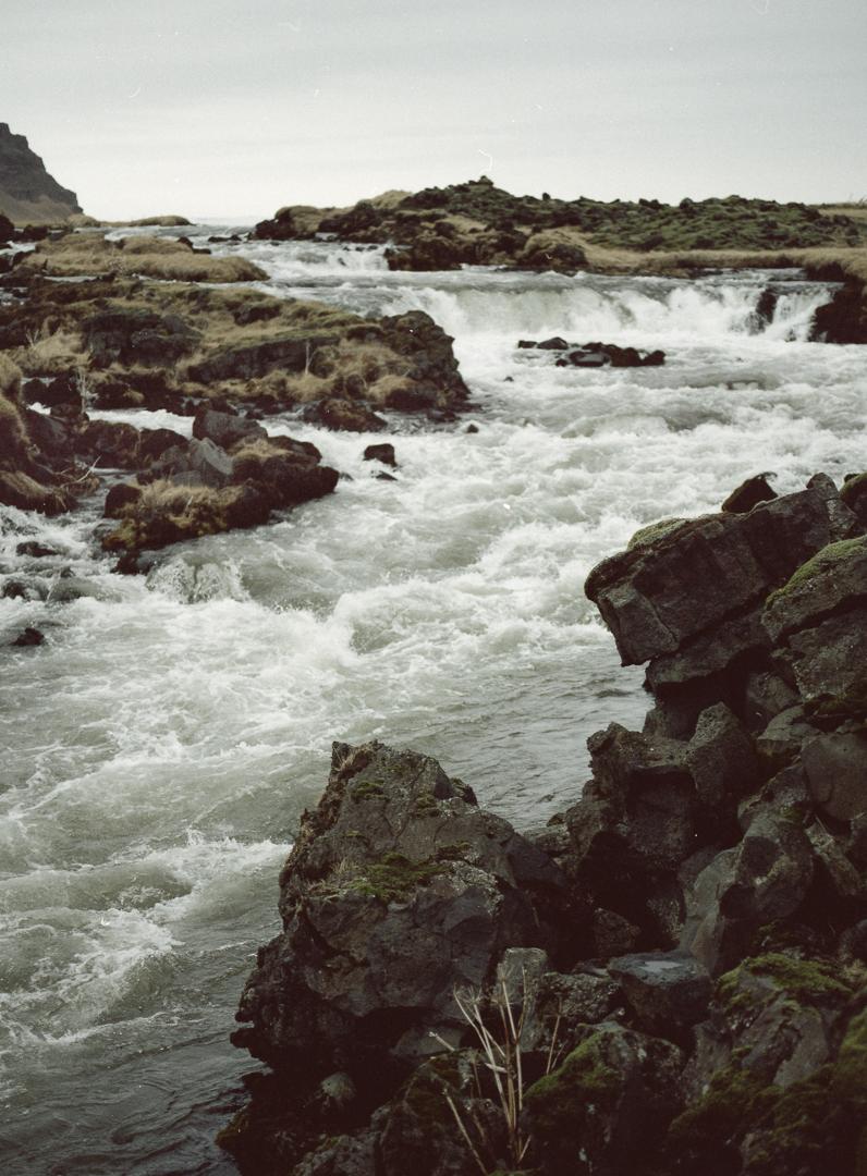 icelandblog-139.jpg