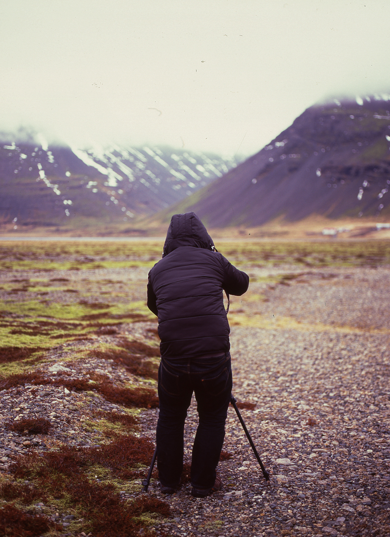 icelandblog-141.jpg