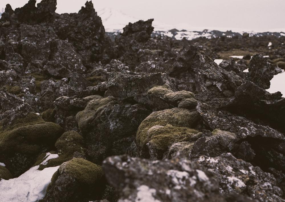 icelandblog-150.jpg