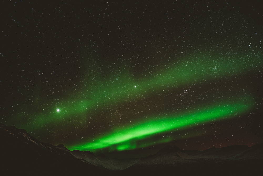icelandblog-159.jpg