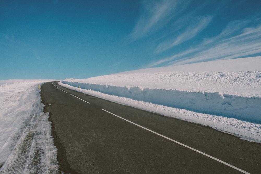 icelandblog-164.jpg