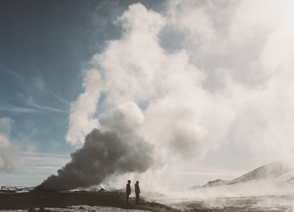 icelandblog-165.jpg