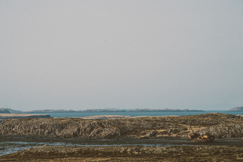 icelandblog-177.jpg