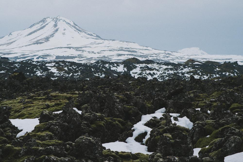 icelandblog-184.jpg