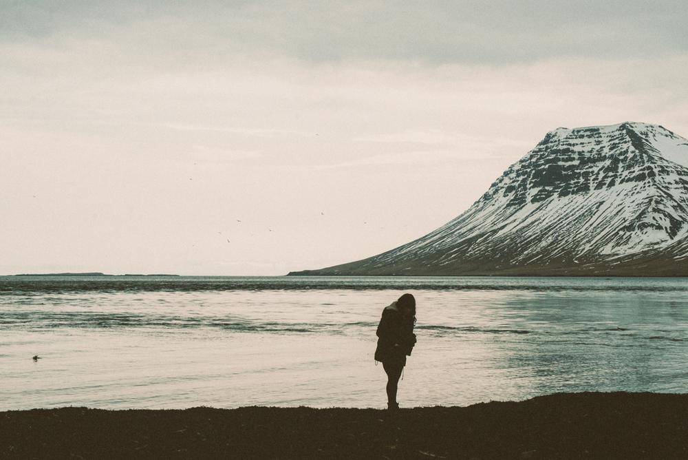 icelandblog-185.jpg