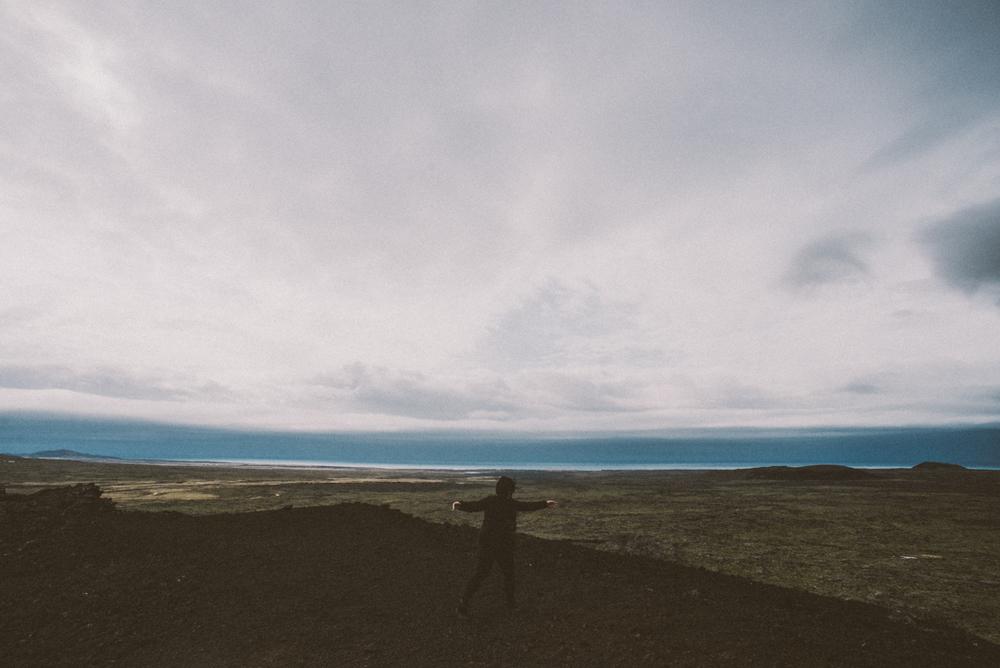 icelandblog-186.jpg