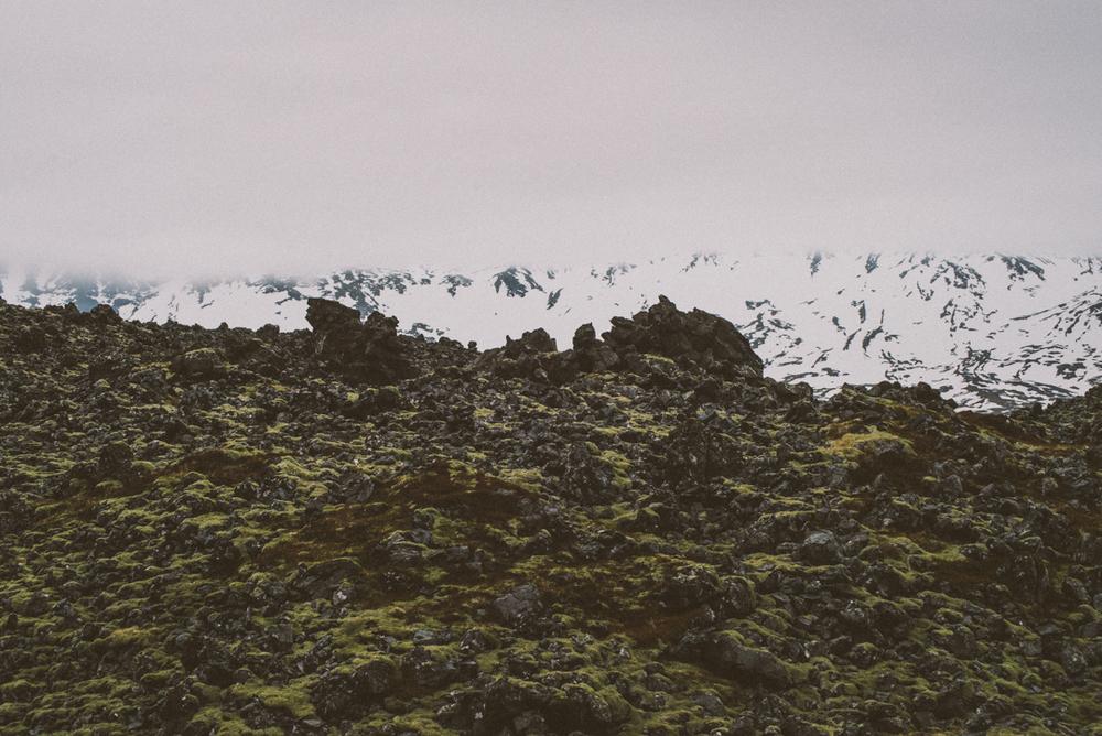 icelandblog-187.jpg