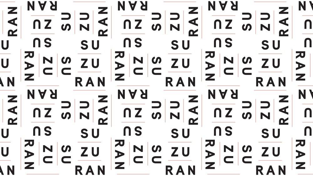 Suzuran_pattern.jpg