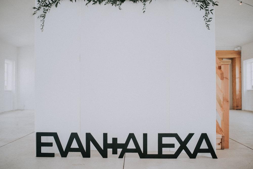 evanalexablog-266.jpg