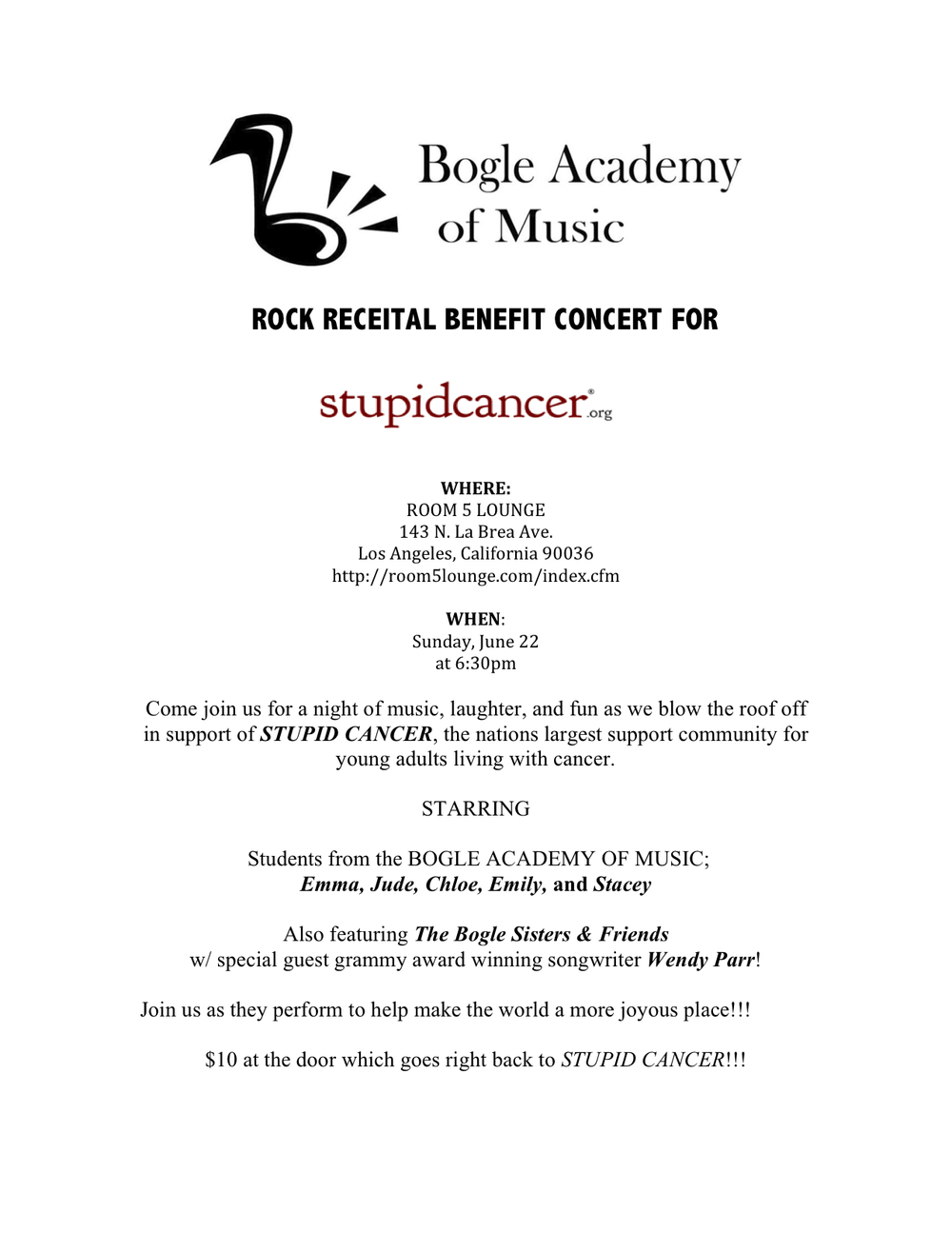 ROCK RECEITAL_BENEFIT .jpg