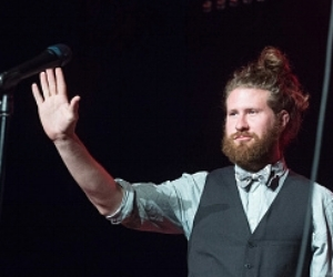 www.iamcaseyabrams.com