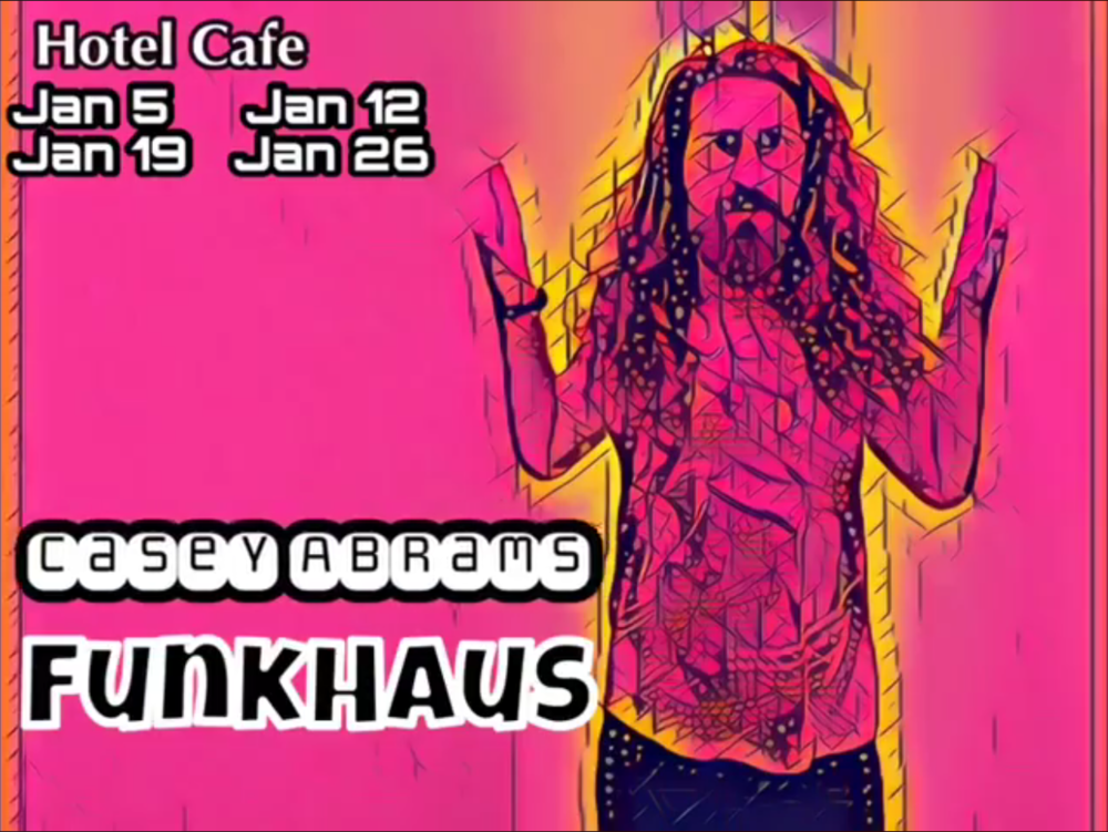 Casey Hotel Cafe Funkhaus.png