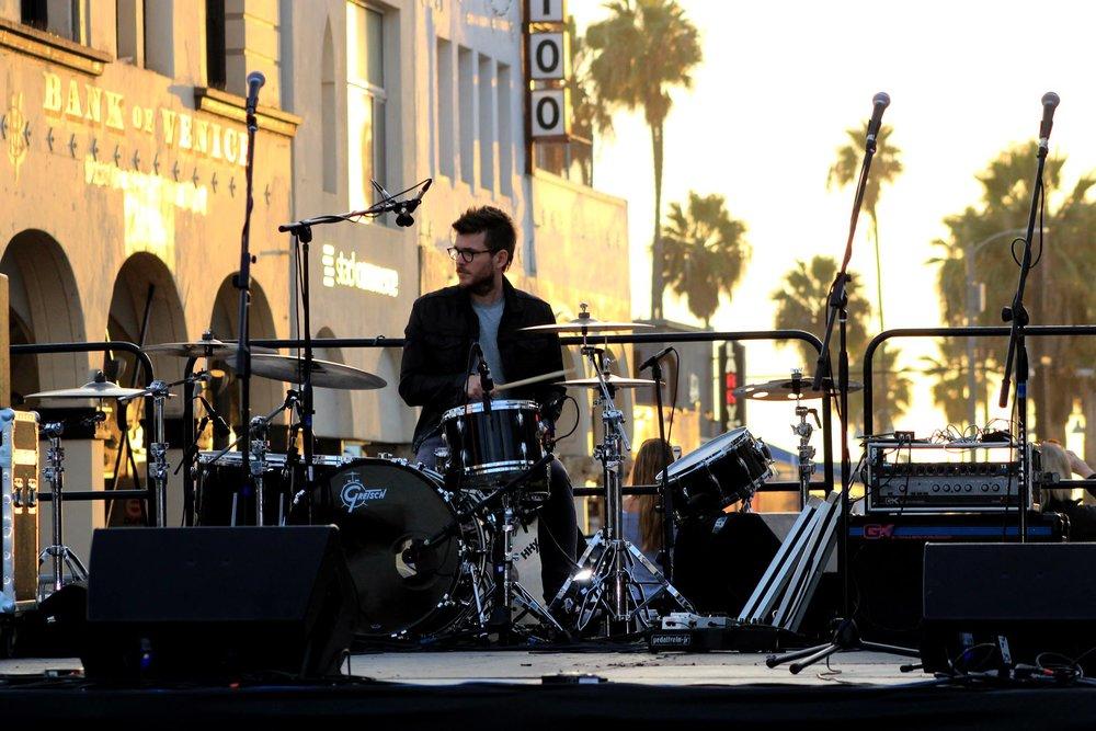 Venice Adam.jpg