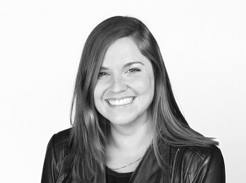 Kelsey Monson: Fulfillist