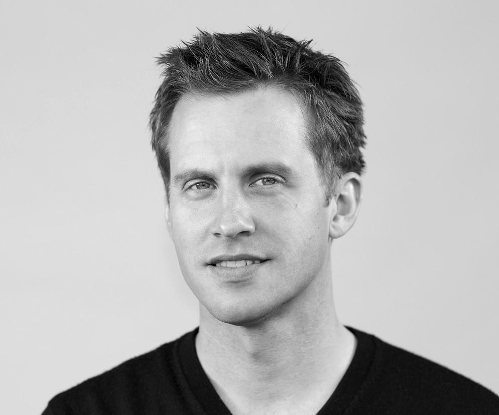 Pauls Zommers: Assurancer