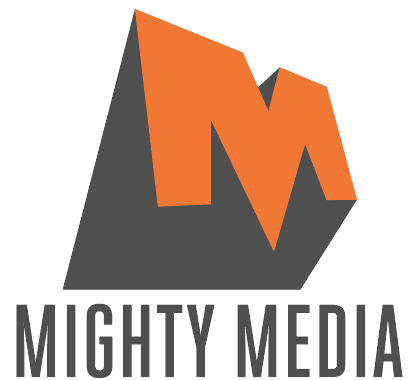 Mighty Media Studios, LLC
