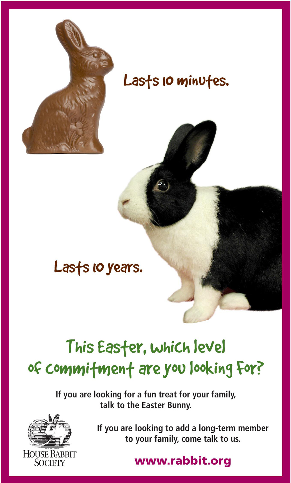 EasterAdoption-page-001.jpg