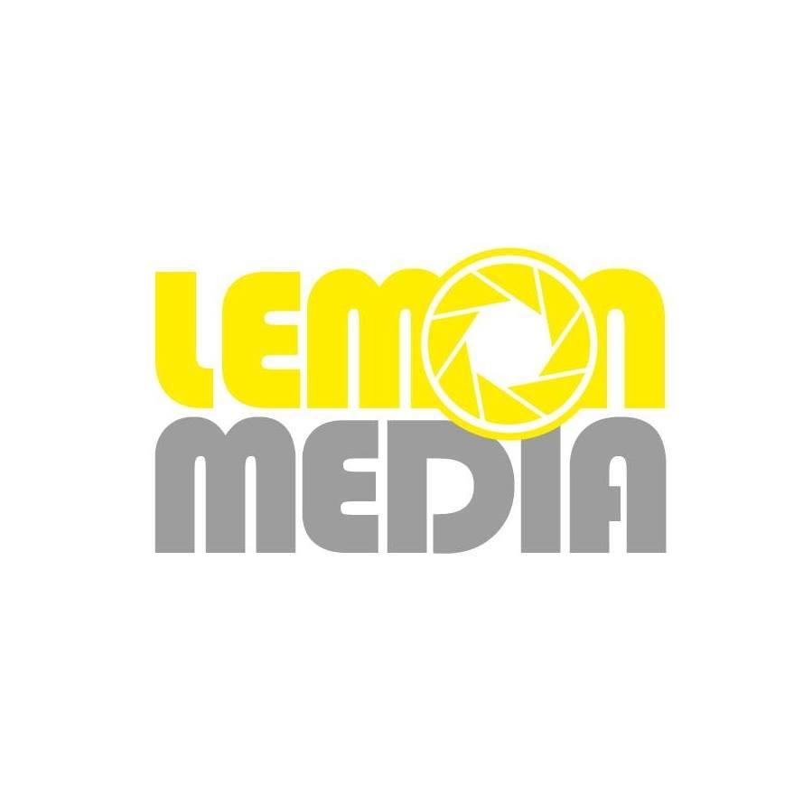 lemonmedia.jpg