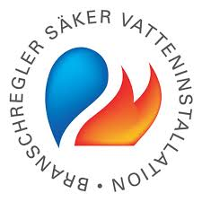 SÄKER VATTENVåra inhyrda rörmokare är auktoriserade och anslutna till Säker Vatten och följer dess branschregler. -