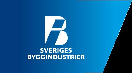Sveriges byggindustrier.png