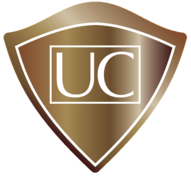UC brons.png