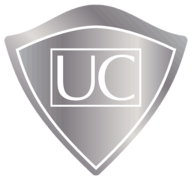 UC silver.png