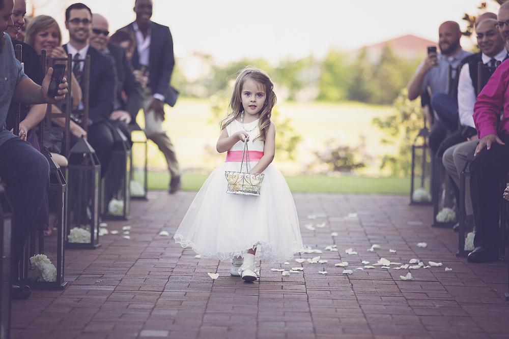 Houston Wedding Photographer 5.jpg